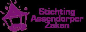 Stichting Assendorper Zaken